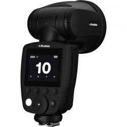 Profoto A1X AirTTL-S (Sony)