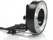 Profoto Acute/D4 Ring - käytetty laite