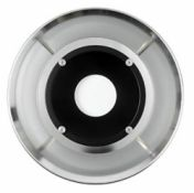 PROFOTO SOFTLIGHT REFLECTOR RINGFLASH - käytetty laite