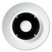 Profoto Widesoft Reflector Ringflash
