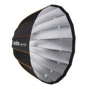 Godox QR Parabolic Softbox P120