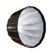 Godox QR Parabolic Softbox P70