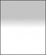 Lee SW150 0.3 Neutral Density Soft Grad