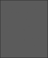 Lee SW150 0.9 Neutral Density