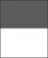 Lee SW150 0.9 Neutral Density Hard Grad