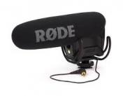 Rode VideoMic Pro Rycote mikrofoni