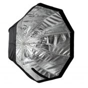 Godox octagon umbrella grid softbox 80cm