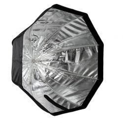Godox octagon umbrella grid softbox 80cm