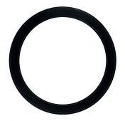 Lee Seven5 Adaptor Ring 60mm