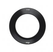 Lee Seven5 Adaptor Ring Fuji X100(S)