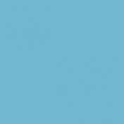 Colorama Background paper #01 Sky Blue