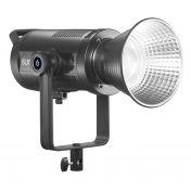Godox SL150IIBi LED valaisin