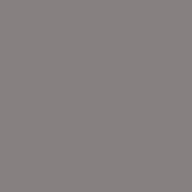 Colorama Background paper #39 Smoke Grey 3,55 m