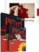 Permajet Smooth Pearl 280 - A4, 50 lehteä