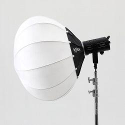 Godox CS-85D Lantern softbox 85cm