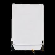 Sunbounce Sun-Swatter Kit Pro