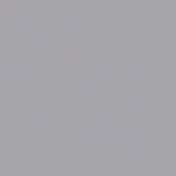 Colorama Background paper #05 Storm Grey