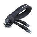 Hasselblad Camera Strap H1