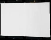 Sunbounce Big heijastinkangas diffuusio -1/3