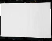 Sunbounce Big heijastinkangas diffuusio -2/3