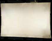 Sunbounce Big heijastinkangas zebra/valkoinen