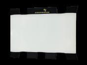 Sunbounce Mini heijastinkangas diffuusio -2/3