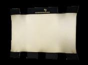 Sunbounce Mini heijastinkangas zebra/valkoinen