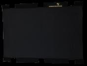 Sunbounce Pro heijastinkangas musta/valkoinen