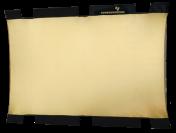 Sunbounce Pro heijastinkangas kulta/valkoinen