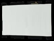 Sunbounce Pro heijastinkangas diffuusio -2/3