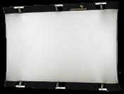 Sunbounce Pro Starter Kit