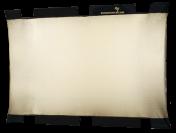 Sunbounce Pro heijastinkangas zebra/valkoinen