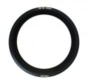 Lee SW150 105mm Screw-in Lens Adaptor