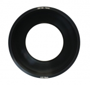 Lee SW150 72mm Screw-in Lens Adaptor