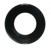 Lee SW150 77mm Screw-in Lens Adaptor