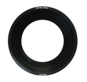 Lee SW150 86mm Screw-in Lens Adaptor