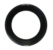 Lee SW150 95mm Screw-in Lens Adaptor