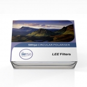 Lee SW150 Polariser