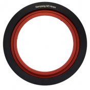 Lee SW150 Adaptor Samyang 14mm lens