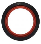 Lee SW150 Sigma 14mm f1.8 DG Art Lens