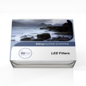 Lee SW150 Super Stopper