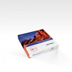 Lee SW150 Adaptor Tamron 15-30mm lens