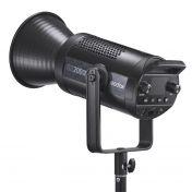 Godox SZ200Bi LED valaisin