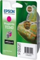 Epson T0343 Magenta