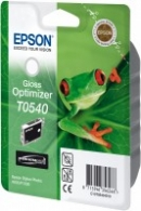 Epson T0540 Gloss Optimiz