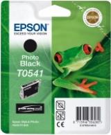 Epson T0541 Photo Black