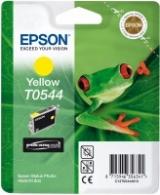 Epson T0544 Keltainen