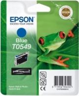 Epson T0549 Sininen