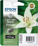 Epson T0599 Light Light Black
