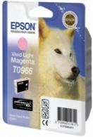 Epson T0966 Light Magenta